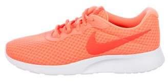 Nike Tanjun Knit Sneakers