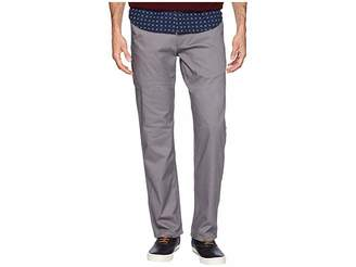 Dockers Straight Fit Original Khaki All Seasons Tech Pants