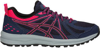 Asics Frequent Wide Womens Running Shoes