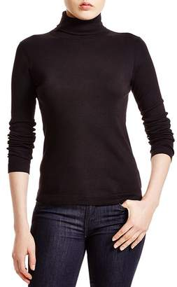 Three Dots Turtleneck
