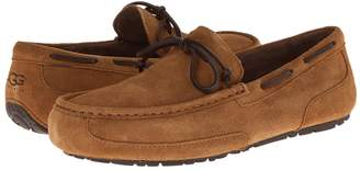 UGG Chester Men's Shoes