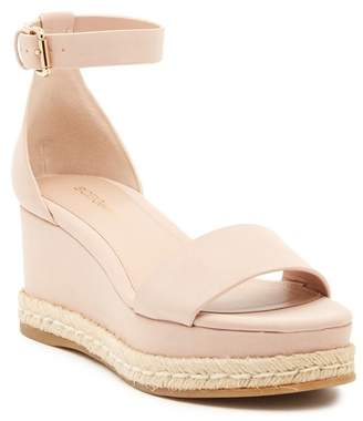 BCBGeneration Addie Wedge Sandal