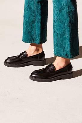 Vagabond Shoemakers Alex Penny Loafer