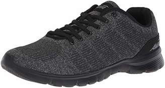 Avia Men's Avi-Rift Sneaker