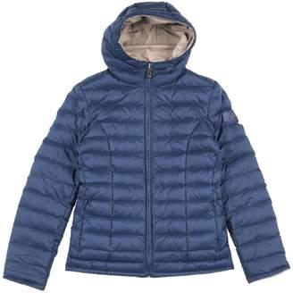 Peuterey Down jackets - Item 41885678PN