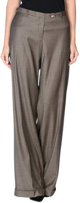 Malo Casual pants - Item 36710957DM