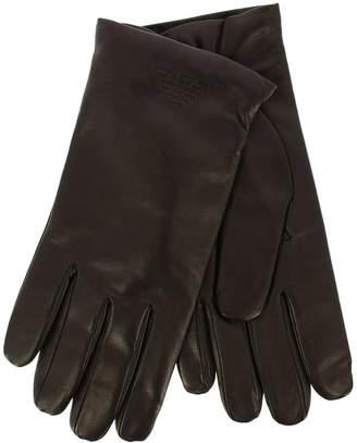 Emporio Armani Gloves Gloves Men