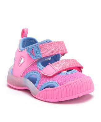 Osh Kosh Oshkosh Zap Sandal (Toddler & Little Kid)
