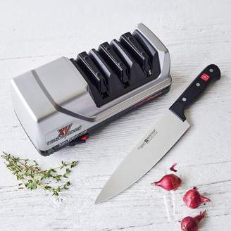 Chef's Choice ChefsChoice Trizor XV Knife Sharpener