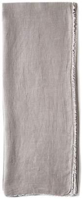 Pom Pom at Home Carmel Oversize Throw Blanket