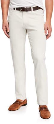 Peter Millar Men's eb66 Performance Pants