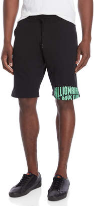 Billionaire Boys Club Arch Shorts