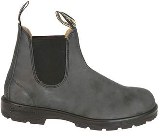 Blundstone Super 550 Ankle Boots