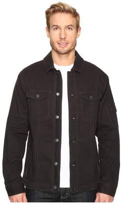 Outdoor Research Winter Deadpoint Jacket Men's Coat