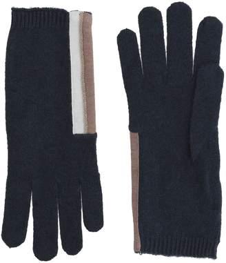 Brunello Cucinelli Gloves
