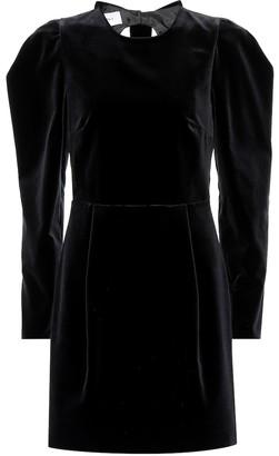 79b049b7981c62 Valentino Bow Dresses - ShopStyle