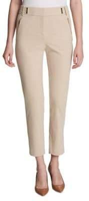 Calvin Klein Classic Pants