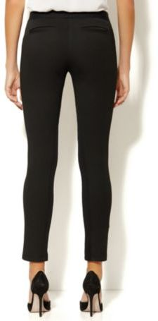 New York & Co. SuperStretch Legging