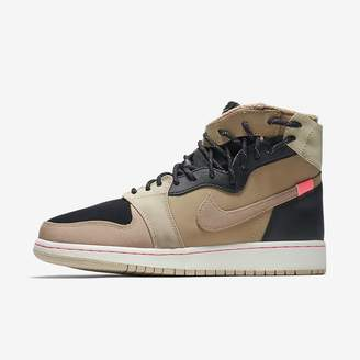 Jordan Air 1 Rebel XX Utility Women's Shoe