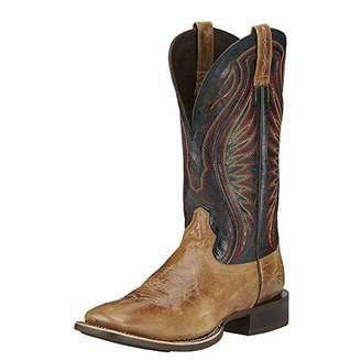 Ariat Men's Rodeo Warrior Western Cowboy Boot