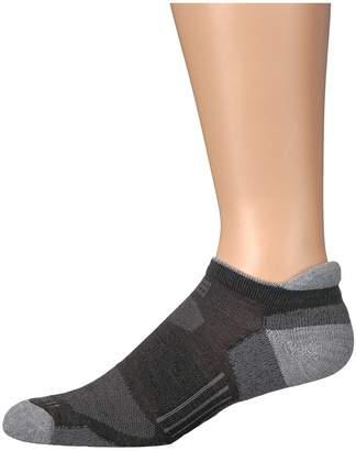 Carhartt Merino Wool All Terrain Low Cut Tab Sock Men's Low Cut Socks Shoes