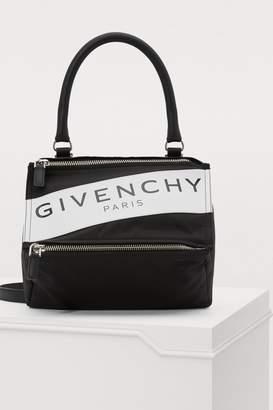 Givenchy Pandora small crossbody bag