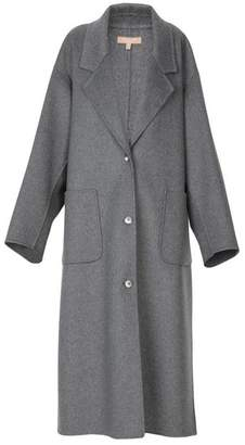 Michael Kors Coat