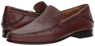 Mezlan Jano Men's Slip-on Dress Shoes