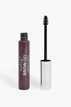 boohoo Technic Medium Brow Gel
