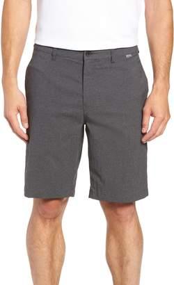 Travis Mathew Peel Out Shorts