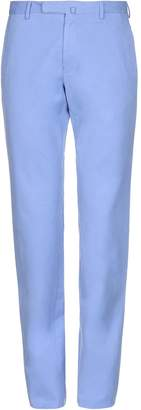 Incotex Casual pants - Item 13349049MC