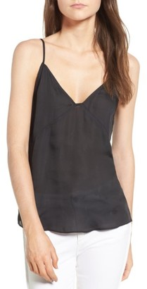 Women's The Fifth Label Time Stand Still Camisole $59 thestylecure.com