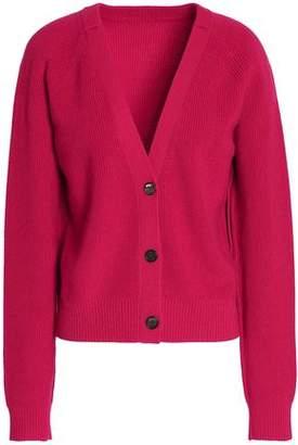 Proenza Schouler Cashmere And Cotton-Blend Top