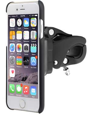Xvida Magnetic Bike Mounting Kit for iPhone 6