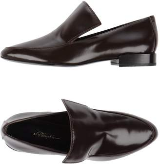 3.1 Phillip Lim Loafers