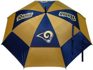 Kohl's Team Golf St. Louis Rams Umbrella