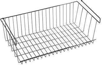 LTL Home Products Under Shelf Basket