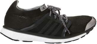 Stella McCartney Adidas X Adizero Knit Low-Top Sneakers