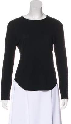 Steven Alan Long Sleeve Sweater