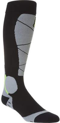 CEP Progressive Plus Ski Merino Sock - Men's