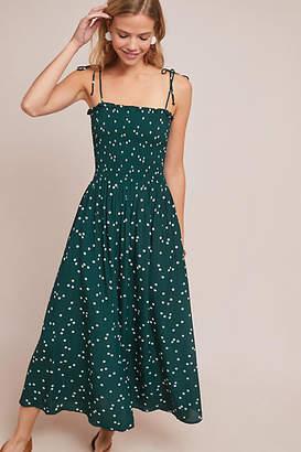 Faithfull Linnea Dress