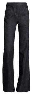 Derek Lam Charlotte Jeans