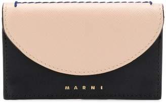 Marni (マルニ) - Marni エンベロープ財布