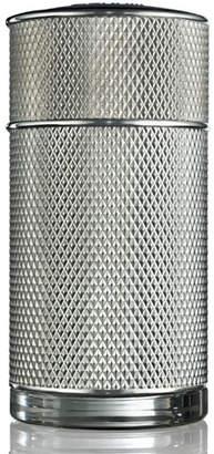 Dunhill Icon Eau de Parfum, 3.4 oz./ 100 mL