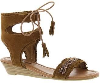 Minnetonka Portofino Women's Sandal