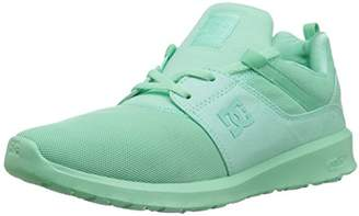 DC Women's Heathrow Skate Shoe
