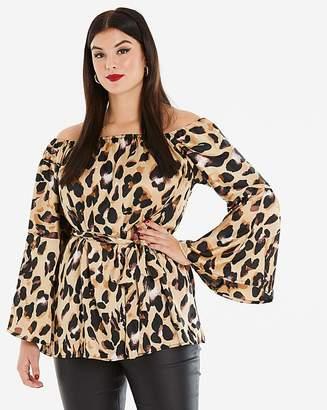 a3e24f2ca3d Plus Size Satin Tops - ShopStyle UK