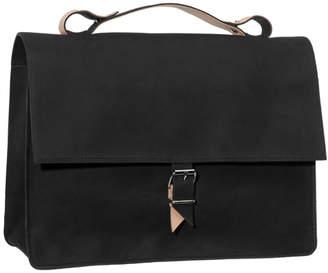 Dora the Explorer Eco-Leather Handbag