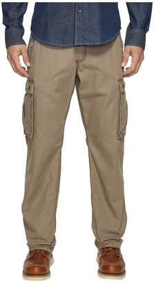 Carhartt Rugged Cargo Pant Men's Casual Pants