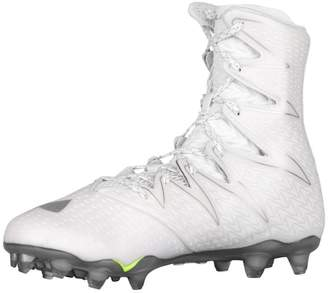 Under Armour Men's Highlight MC Football Cleat Size 9.5 M US